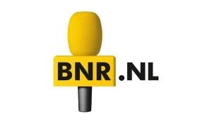 Marco Buschman in BNR podcast over Verbindend Vermogen